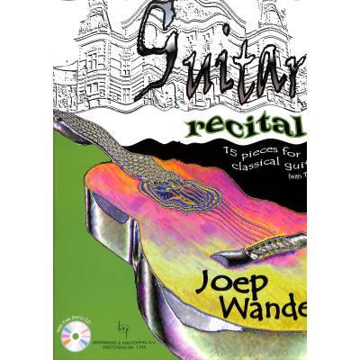 guitar-recital