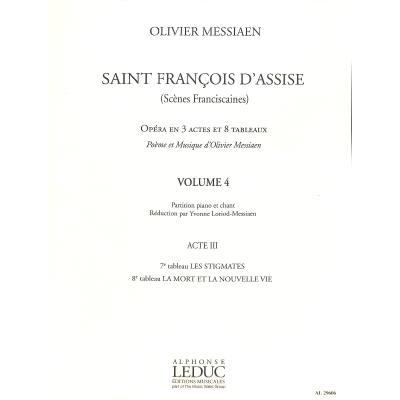 saint-francois-d-assise-4-akt-3