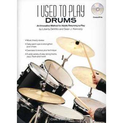 i-used-to-play-drums