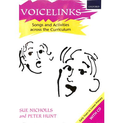 voicelinks-songs-and-activities-across-the-curriculum