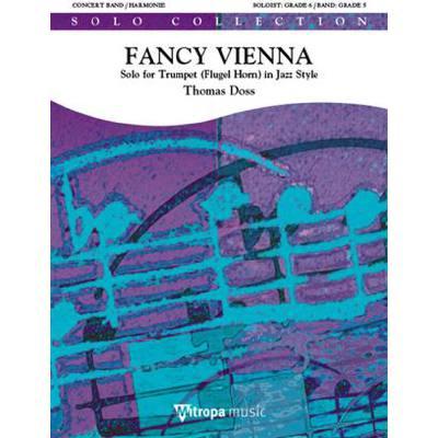 fancy-vienna