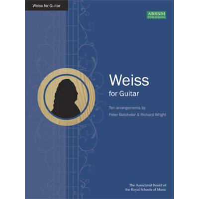 weiss-for-guitar