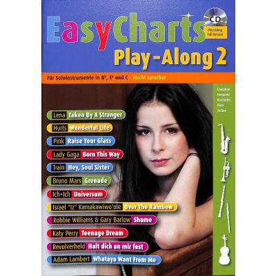 easy-charts-play-along-2