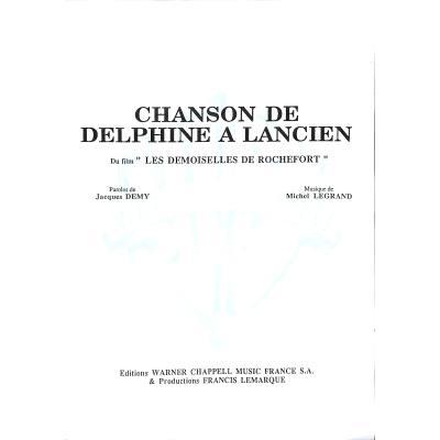 chanson-de-delphine-a-lancien