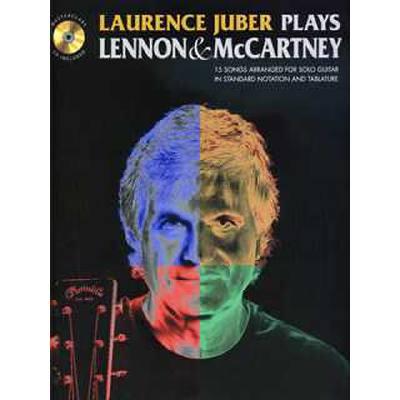 plays-lennon-mccartney