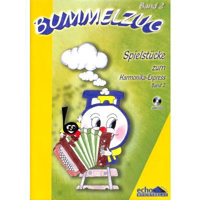 bummelzug-2-spielstucke-zum-harmonika-express-2