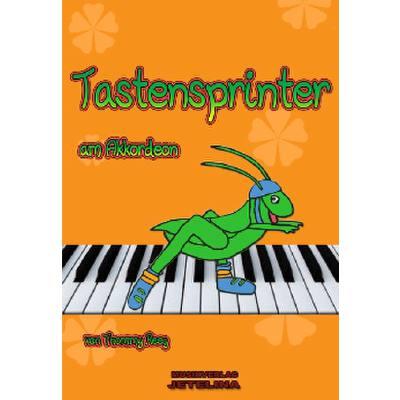 tastensprinter-am-akkordeon