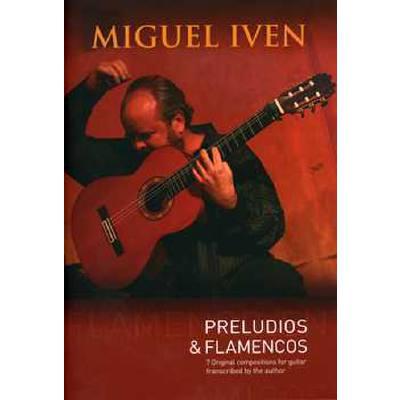 Preludius + Flamencos
