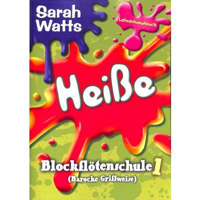 heisse-blockflotenschule-1