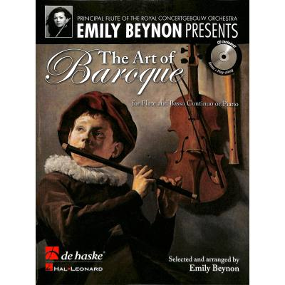 the-art-of-baroque