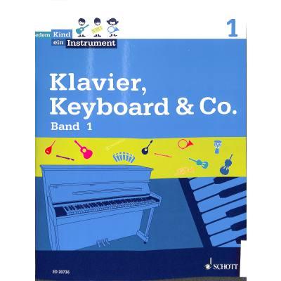 klavier-keyboard-co-1