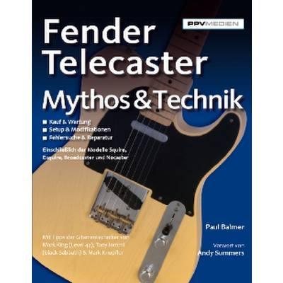 fender-telecaster-mythos-technik
