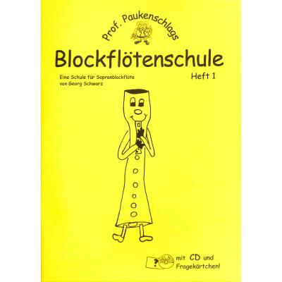 professor-paukenschlags-blockflotenschule-1
