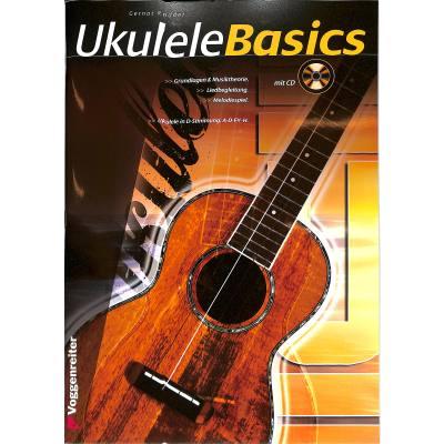 ukulele-basics