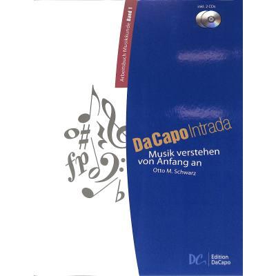 da-capo-intrada-1-arbeitsbuch-musikkunde