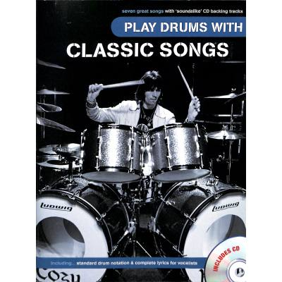 play-drums-with-classic-songs