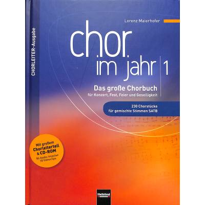 chor-im-jahr-1