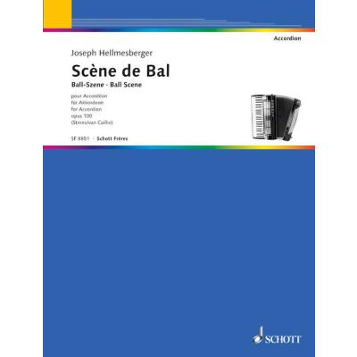 scene-de-bal