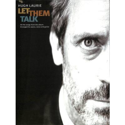 let-them-talk
