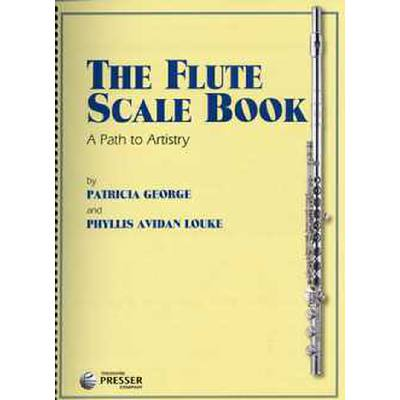 the-flute-scale-book-a-path-to-artistry