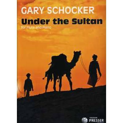 under-the-sultan