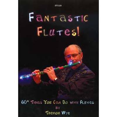 fantastic-flutes