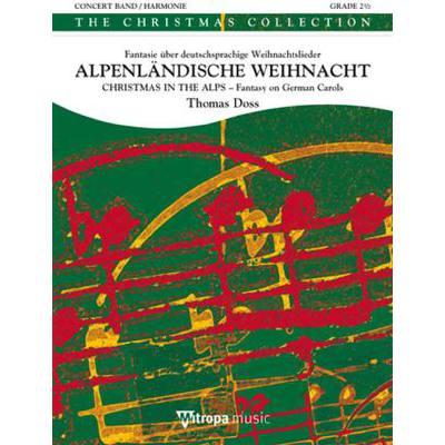 alpenlaendische-weihnacht