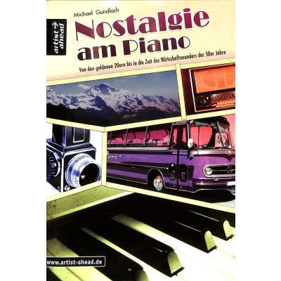 nostalgie-am-piano
