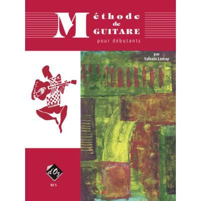 methode-de-guitare
