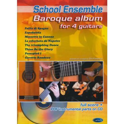 baroque-album