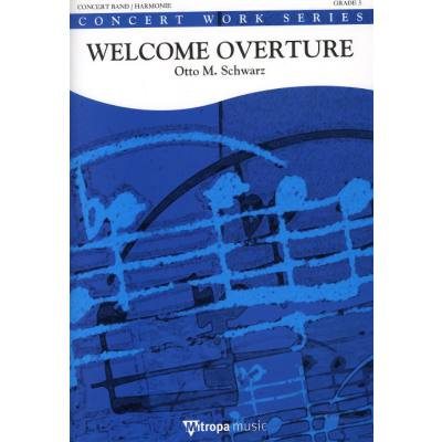 welcome-ouverture