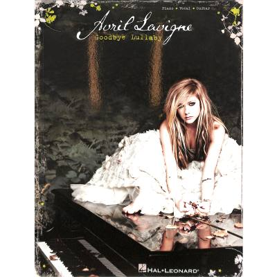 goodbye-lullaby