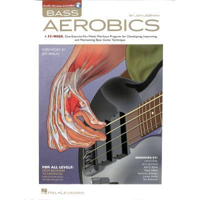 bass-aerobics