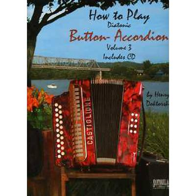 how-to-play-diatonic-button-accordion-3
