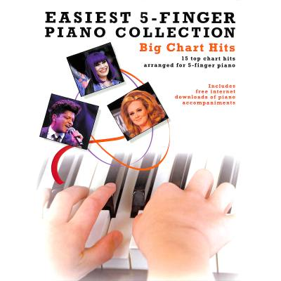 easiest-5-finger-piano-collection-big-chart-hits
