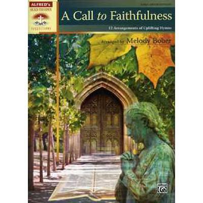 a-call-to-faithfulness