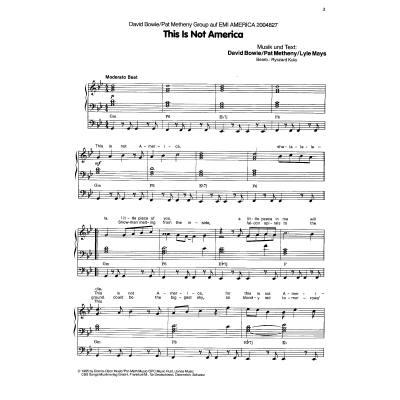 pop-e-orgel-50
