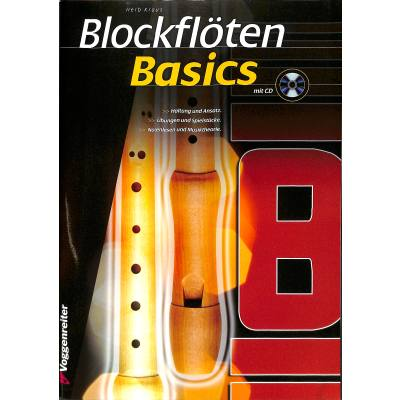 blockfloten-basics