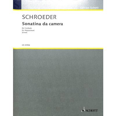 sonatina-da-camera