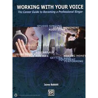 working-with-your-voice