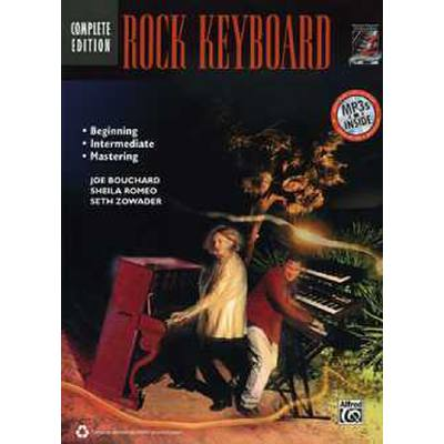 rock-keyboard-complete-edition