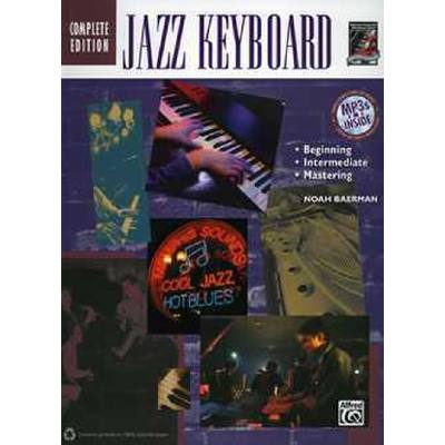 jazz-keyboard-complete-edition