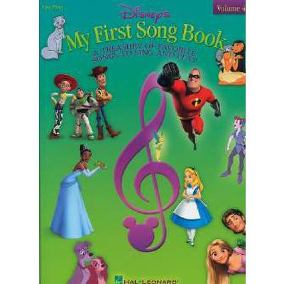my-first-disney-songbook-4
