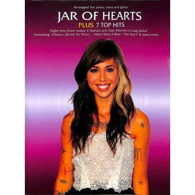 jar-of-hearts-plus-7-top-hits