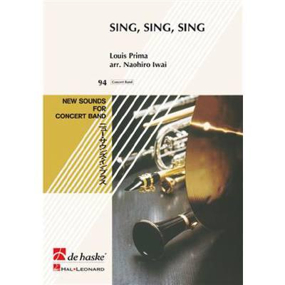 sing-sing-sing