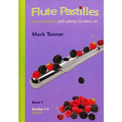 flute-pastilles