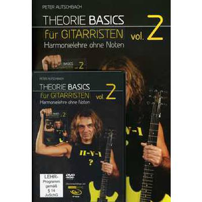 theorie-basics-fur-gitarristen-2-harmonielehre-ohne-noten