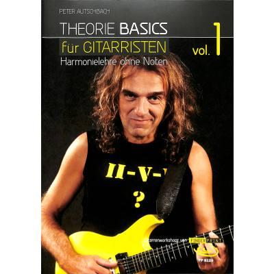 theorie-basics-fur-gitarristen-1-harmonielehre-ohne-noten