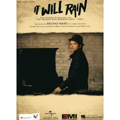 it-will-rain