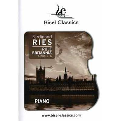 rule-britannia-op-116